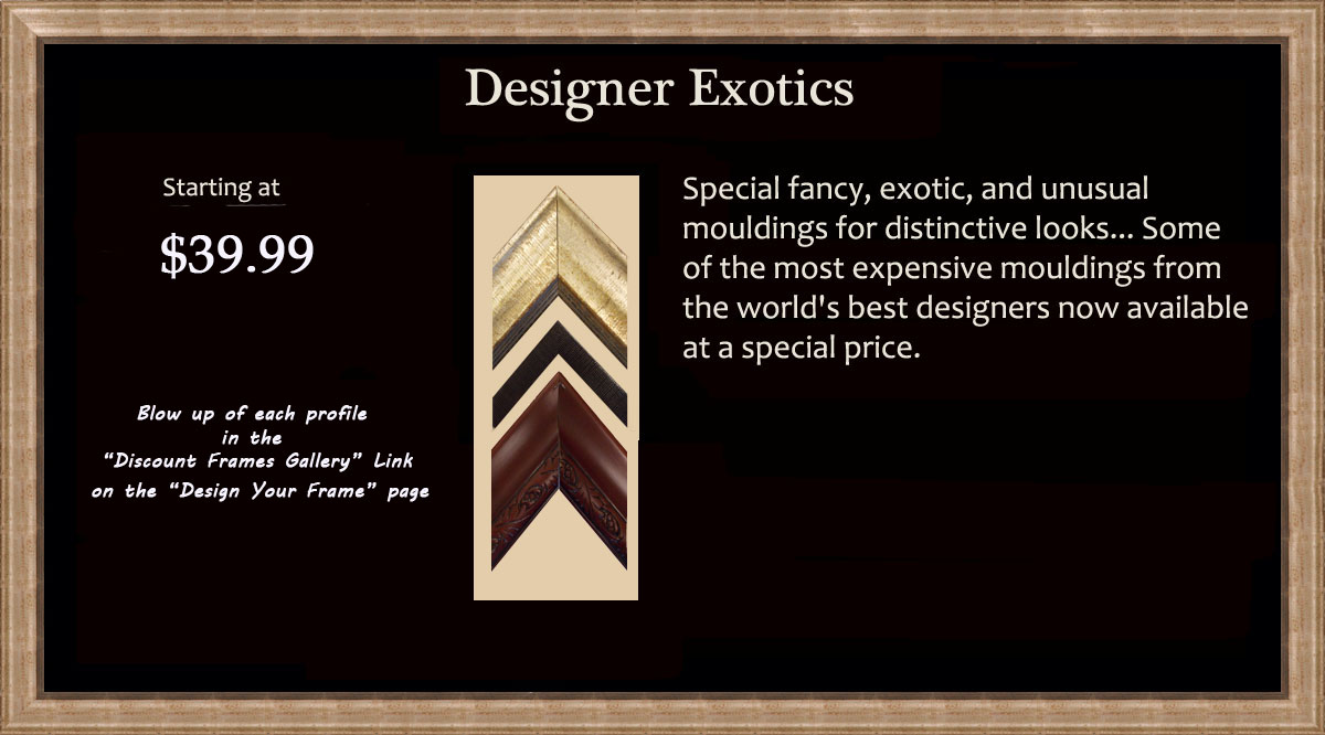 Online custom picture framing best frames online jeuxipadfo Image collections